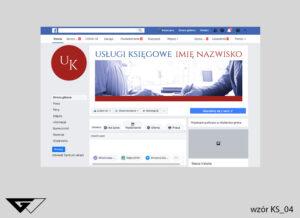 Tło na facebook usługi księgowe, rysunek, obrazek, podatki, tanie wykonanie Tło na facebook usługi księgowe, rysunek, obrazek, podatki, tanie wykonanie
