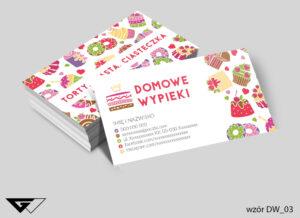Uslugi_cukiernicze_kolorowe_torty_wypieki_domowe_szybka_realizacja_gotowe_wzory_Myślenice